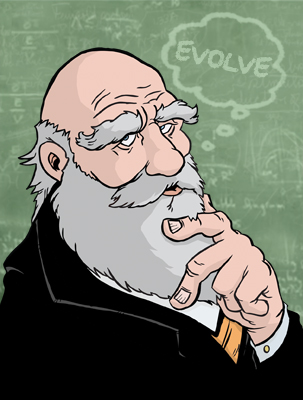 men women sex and darwin The descent of man, and selection in relation to sex is a book by english naturalist charles darwin, first published in 1871, which applies evolutionary theory to human evolution, and.