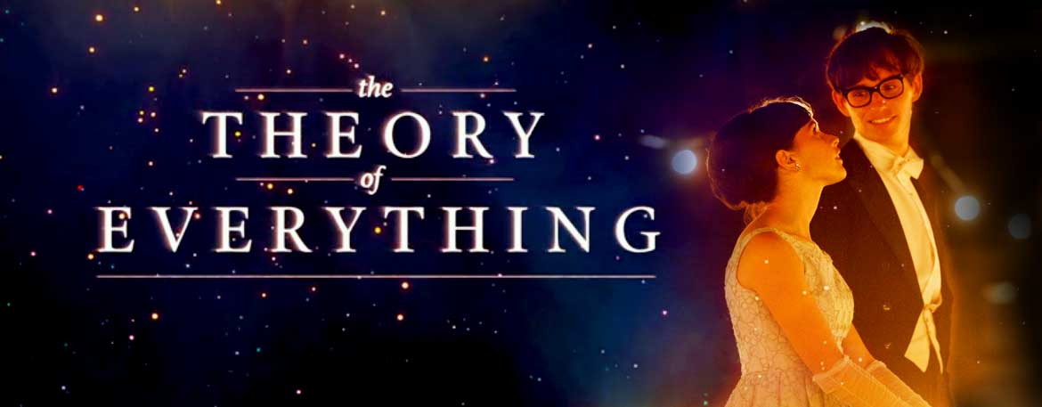 http://thesocietypages.org/feminist/files/2015/01/The-Theory-Of-Everything1.jpg