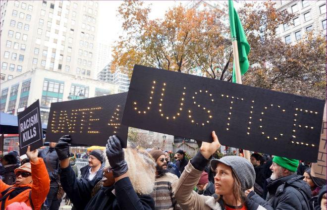 sws_protest