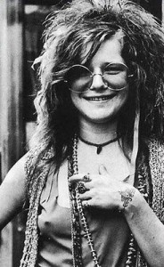Image Source: http://www.pcs.org/blog/item/janis-joplin-tattoo-trailblazer/