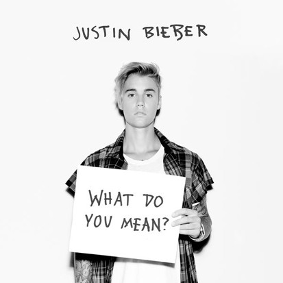 justin-bieber-what-do-you-mean-cover-413x413