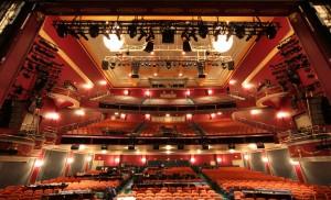 National Theatre, Washington, DC