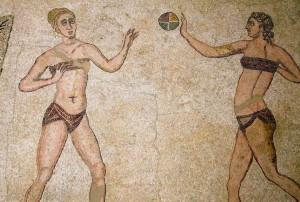 bra ancient1