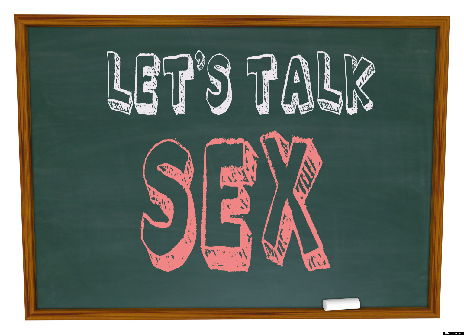 feminist reflections let s talk sex