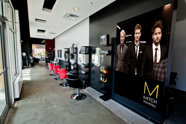 http://www.thesalon1.net/virtual-salon-tour/