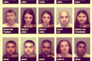 Mugshots screenshot via Digital Trends