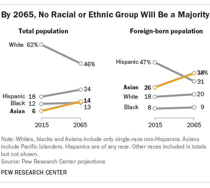 pew-us-racial-groups-in-2065