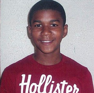 3-17-12-Trayvon-Martin_full_600