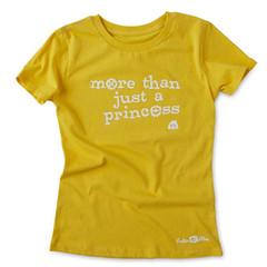 Tshirt-1_medium