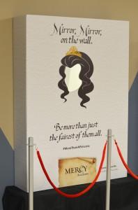 mercy-ads-4