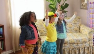 Goldieblox_Commercial-1