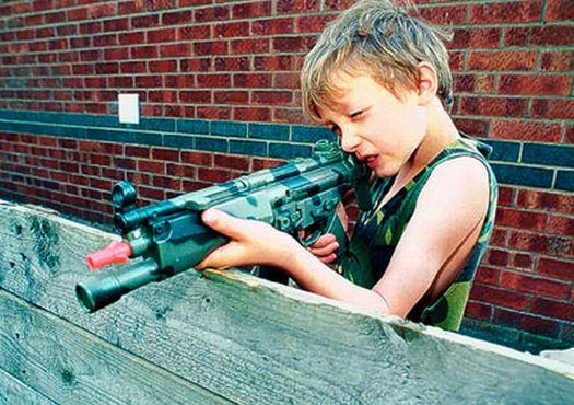 toy-guns
