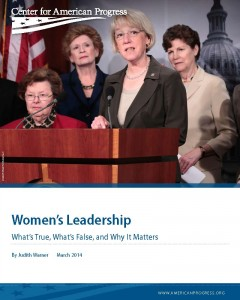 WomensLeadership-COVER