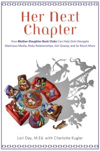 her-next-chapter-book-cover