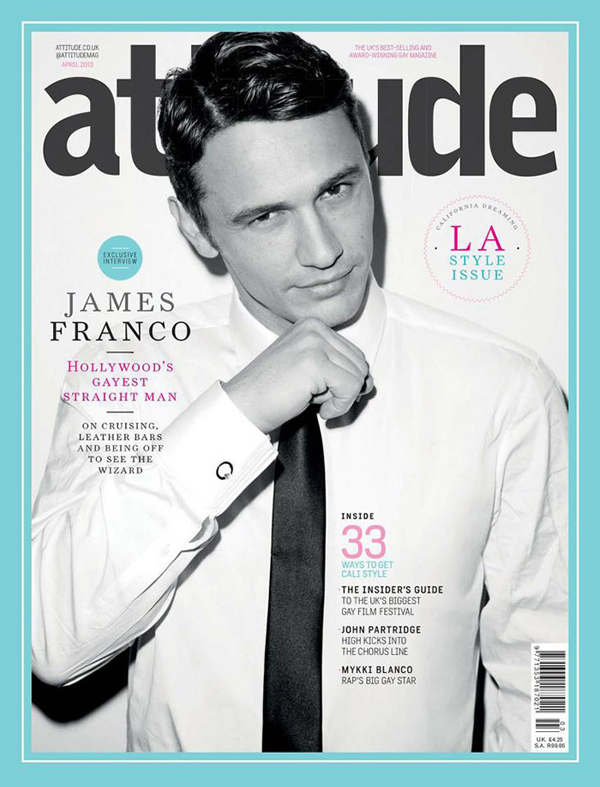 James-Franco-covers-Attitude-Magazine-April-2013