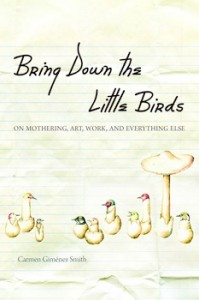 bring-down-the-little-birds