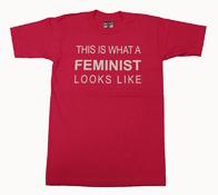 Shirt - TIWAFLL Unisex Raspberry Thumb