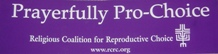 RCRC_bumpersticker_Prayerfully