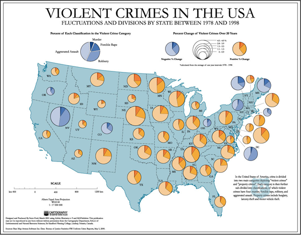 Crime Stats Palestine Truths Be Told Israel - Baton rouge crime map