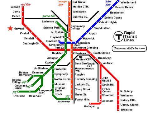 at 8 yrs old i learned the orange line stops by heart i miss