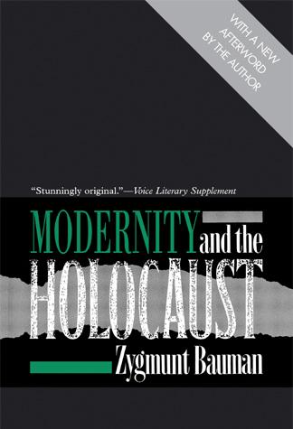 Bauman_Modernity and the holocaust_size2.jpg