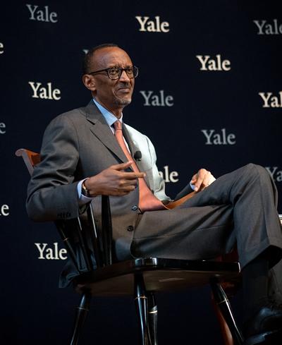 macmillan_kagame_2016-252