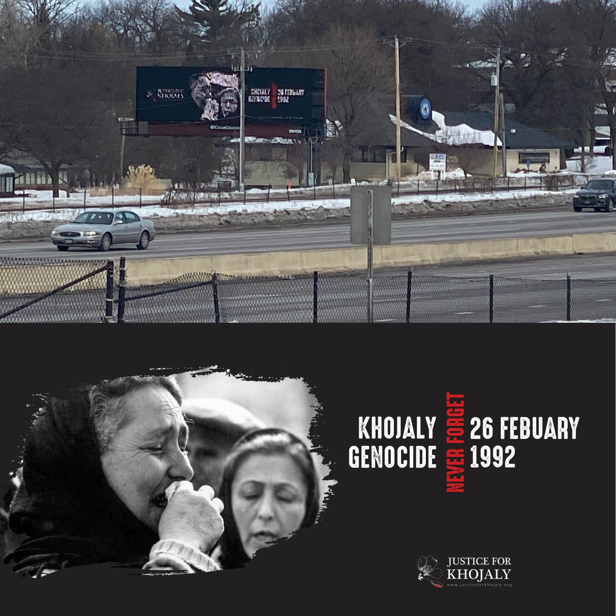 Khojaly and the Politics of Naming