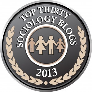 Top-30-Sociology-Blogs-2013-Badge-300x300