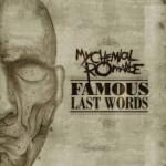 lastwords2