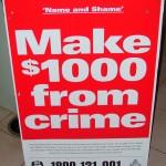 Kashner_crime