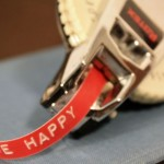 label_happy