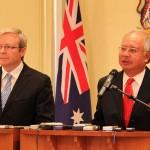 Rudd-Najib