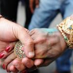 story.india.intersex.afp.gi