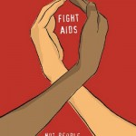 worldaidsday400_558