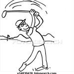 action-ball-cartoon_~u14839428