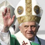 pope_benedict_gambia