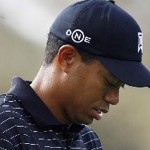 tiger woods pix