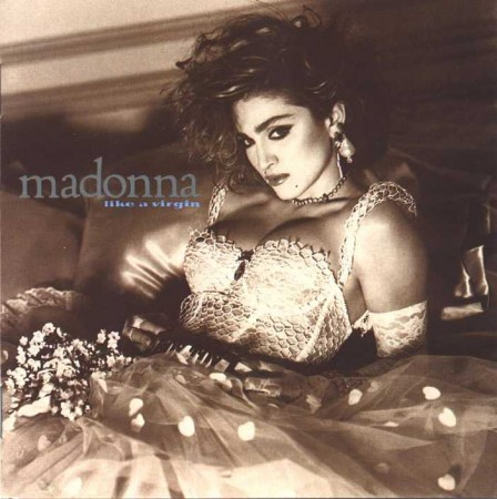 madonna_-_like_a_virgin-front