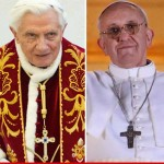 0313-pope-benedict-pope-francis-1