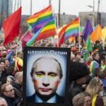 Russia.Putin