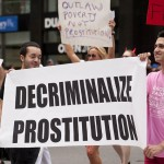 decriminalize-prostitution-men