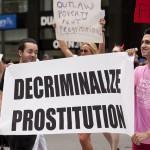 decriminalize-prostitution-men