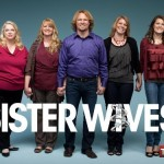 sister-wives-season-4