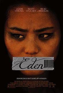 Eden_Poster