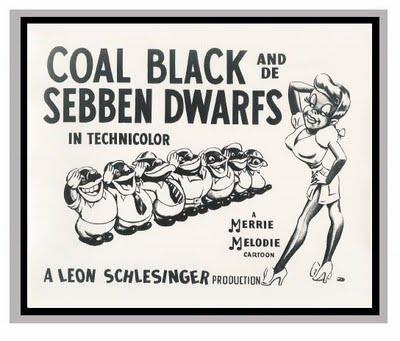 coal-black-lobby-card-1942