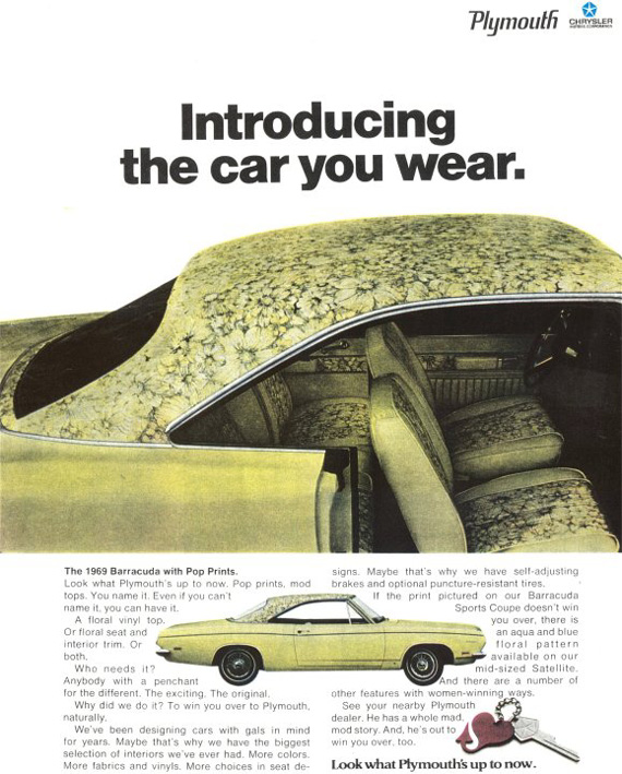 plymouth_barracuda_mod-top_ad-1_69