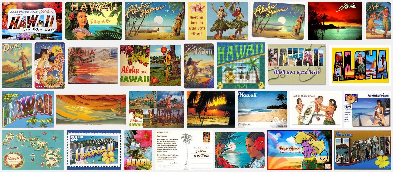 The dancing hawaiian girl at your service sociological images 1 kristyandbryce Choice Image