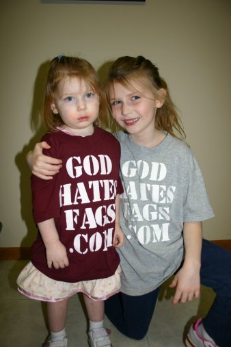 god_hates_fags.jpg