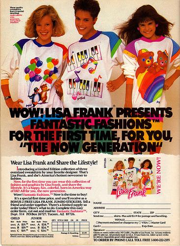 misc-generation-lisa-frank.jpg