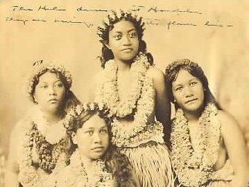 naked-hawaiien-girls-pics